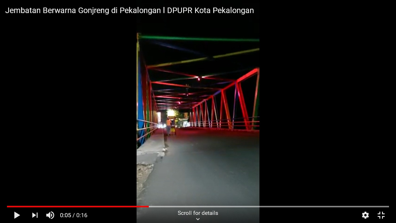 Jembatan Gambaran